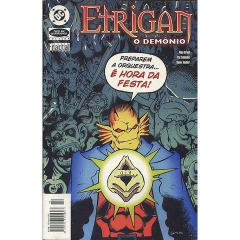 -herois_abril_etc-etrigan-demonio-03