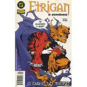 -herois_abril_etc-etrigan-demonio-01
