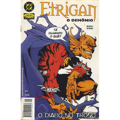 -herois_abril_etc-etrigan-demonio-01