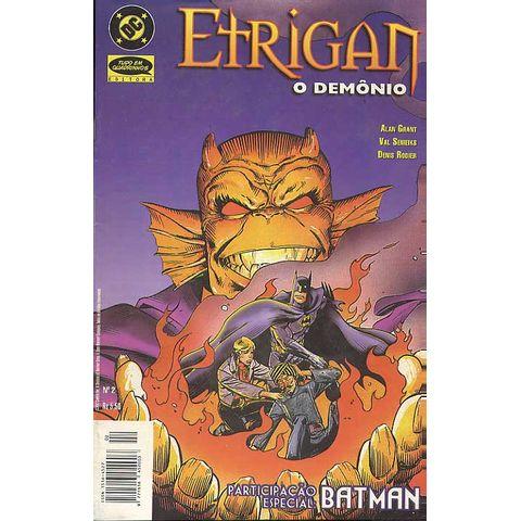 -herois_abril_etc-etrigan-demonio-02