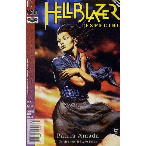 -herois_abril_etc-hellblazer-especial-01