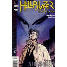 -herois_abril_etc-hellblazer-especial-03