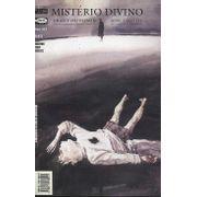 -herois_abril_etc-misterio-divino-1