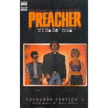 -herois_abril_etc-preacher-cidade-nua-enc