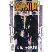 -herois_abril_etc-sandman-teatro-dr-morte-1