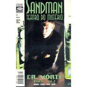 -herois_abril_etc-sandman-teatro-dr-morte-2