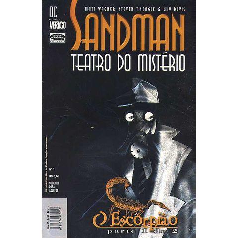 -herois_abril_etc-sandman-teatro-escorp-01