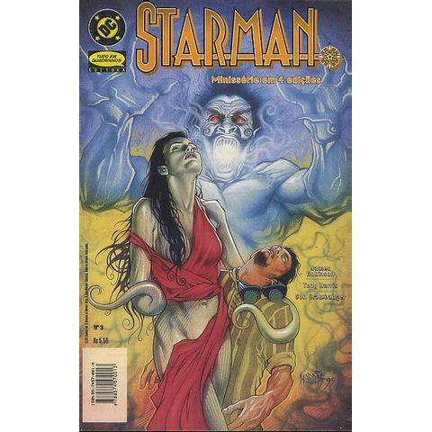 -herois_abril_etc-starman-3