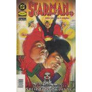 -herois_abril_etc-starman-4