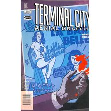 -herois_abril_etc-terminal-city-aerial-graffiti-2