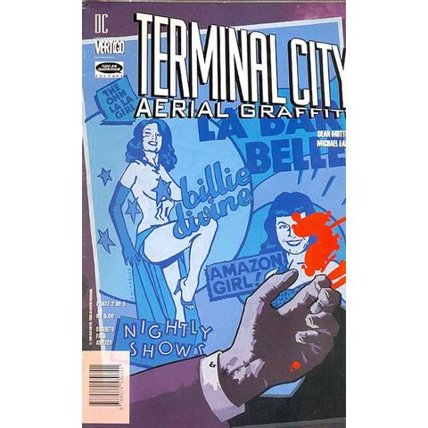 -herois_abril_etc-terminal-city-aerial-graffiti-2