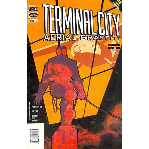 -herois_abril_etc-terminal-city-aerial-graffiti-4