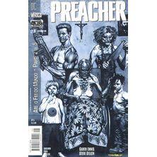 -herois_abril_etc-preacher-teq-05