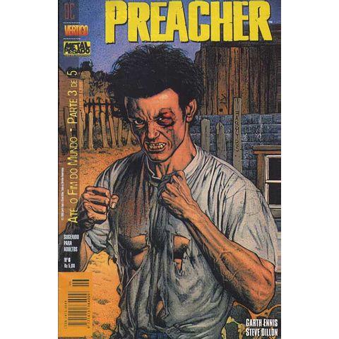 -herois_abril_etc-preacher-teq-06