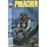 -herois_abril_etc-preacher-teq-07