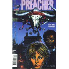 -herois_abril_etc-preacher-teq-04
