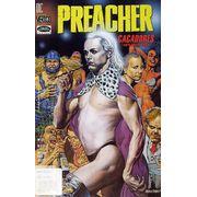 -herois_abril_etc-preacher-teq-11