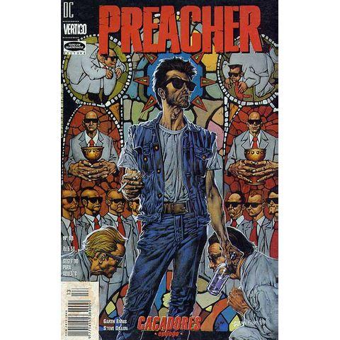 -herois_abril_etc-preacher-teq-13
