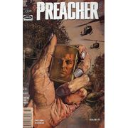 -herois_abril_etc-preacher-teq-14