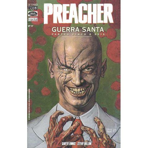 -herois_abril_etc-preacher-teq-17