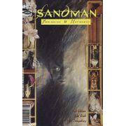 -herois_abril_etc-sandman-2-ed-01