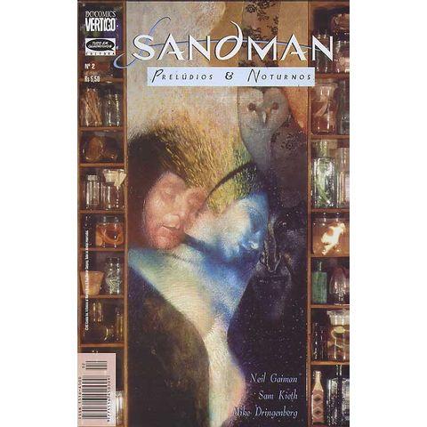 -herois_abril_etc-sandman-2-ed-02