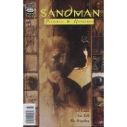 -herois_abril_etc-sandman-2-ed-03