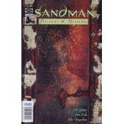-herois_abril_etc-sandman-2-ed-04