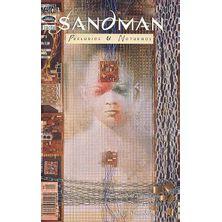 -herois_abril_etc-sandman-2-ed-05