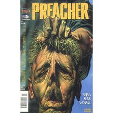 -herois_abril_etc-preacher-teq-01