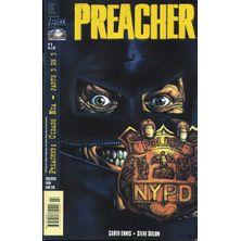 -herois_abril_etc-preacher-teq-03