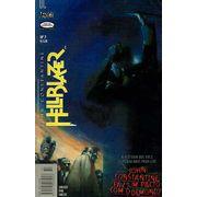 -herois_abril_etc-hellblazer-teq-07