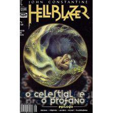 -herois_abril_etc-hellblazer-teq-08