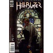 -herois_abril_etc-hellblazer-teq-11