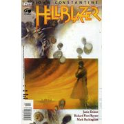 -herois_abril_etc-hellblazer-teq-14