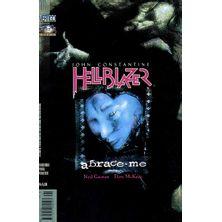 -herois_abril_etc-hellblazer-teq-01