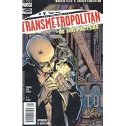 -herois_abril_etc-transmetropolitan-teq-01