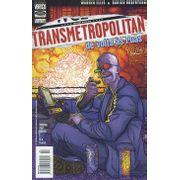 -herois_abril_etc-transmetropolitan-teq-03