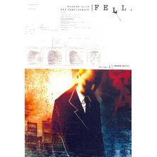 -herois_abril_etc-fell-vol-1