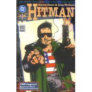 -herois_abril_etc-hitman-encadernado-01