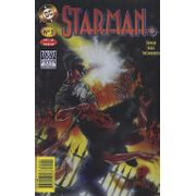 -herois_abril_etc-starman-02