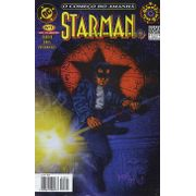 -herois_abril_etc-starman-01