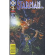 -herois_abril_etc-starman-03