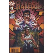 -herois_abril_etc-starman-04