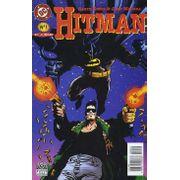 -herois_abril_etc-hitman-01