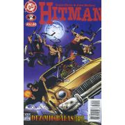 -herois_abril_etc-hitman-04