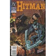 -herois_abril_etc-hitman-05