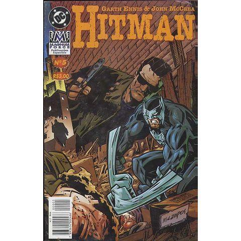 -herois_abril_etc-hitman-05