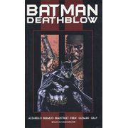 -herois_abril_etc-batman-deathblow-encadernada