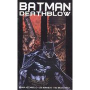 -herois_abril_etc-batman-deathblow-02